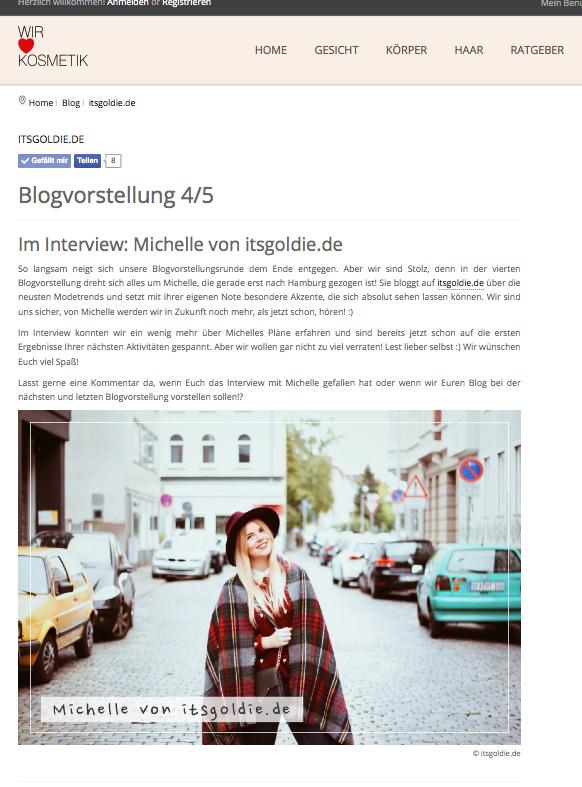 Blog_-_itsgoldie.de_-_Wir_lieben_Kosmetik_-_2015-12-02_11.27.29