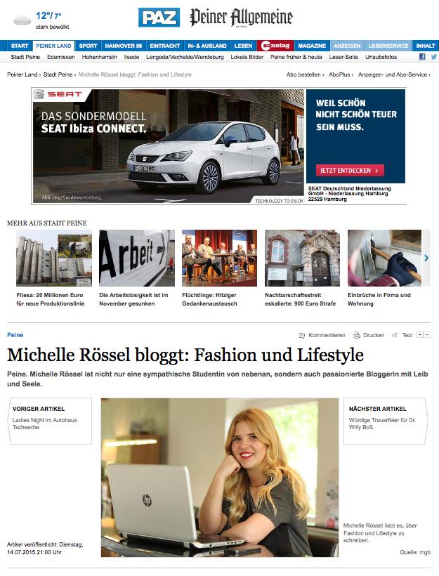 Peine_–_Michelle_Rössel_bloggt_Fashion_und_Lifestyle_Stadt_Peine_Peiner_Land_-_PAZ-online.de_-_2015-12-02_11.24.21