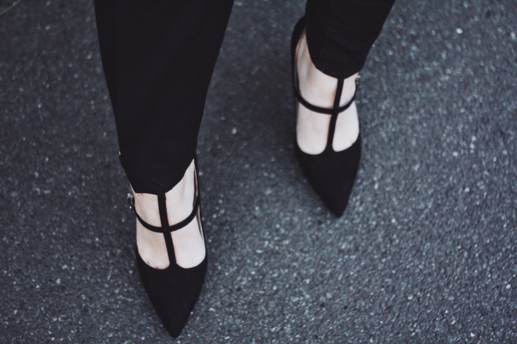 shoes_heels_outfot_herbst_winter_modeblogger_hannover_hamburg_zara_pumps