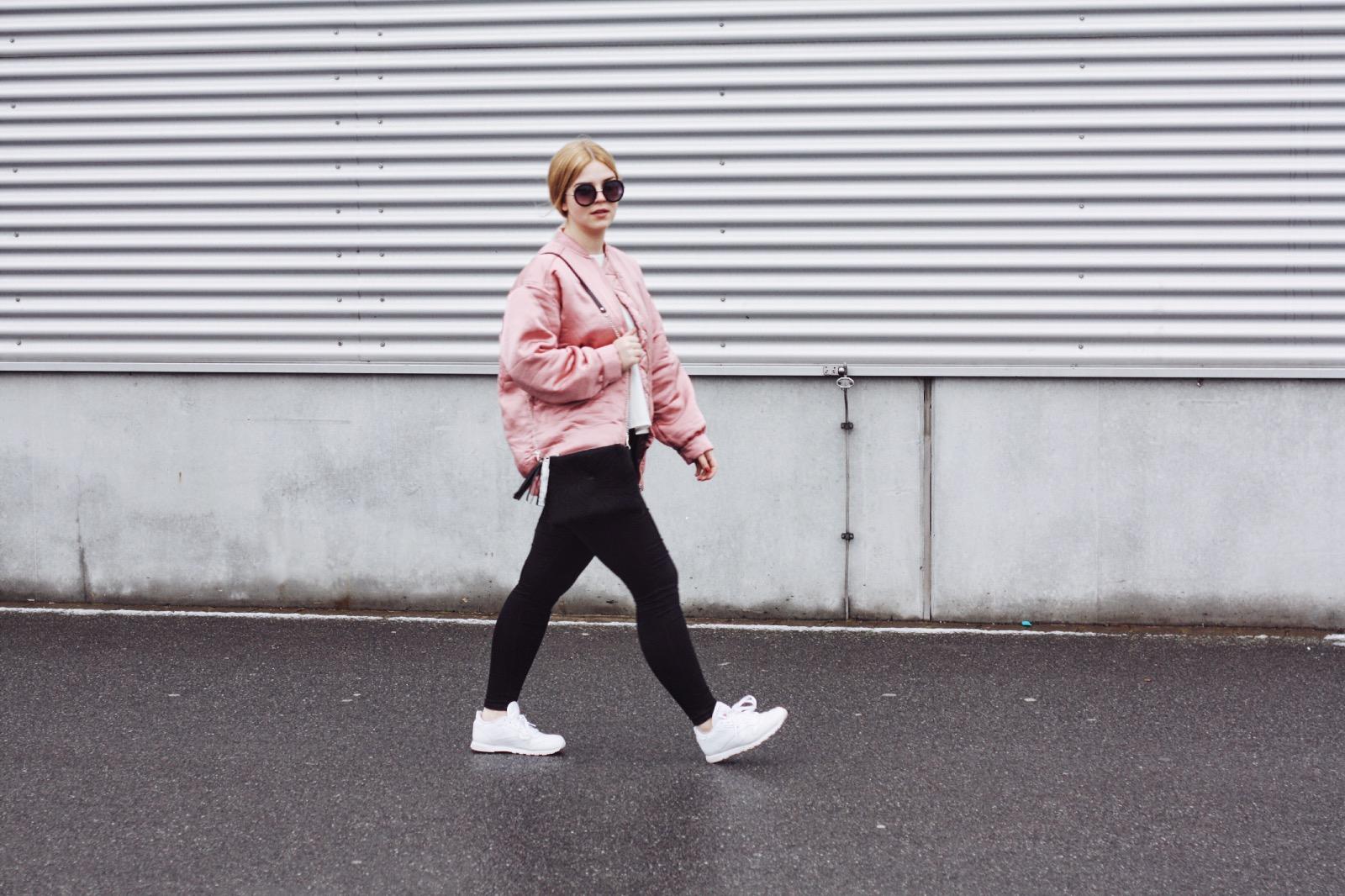 rosa_bomberjacke_pink_bomberjacket:mango_acne_trend_style_itsgoldie_modeblog_hannover_hamburg