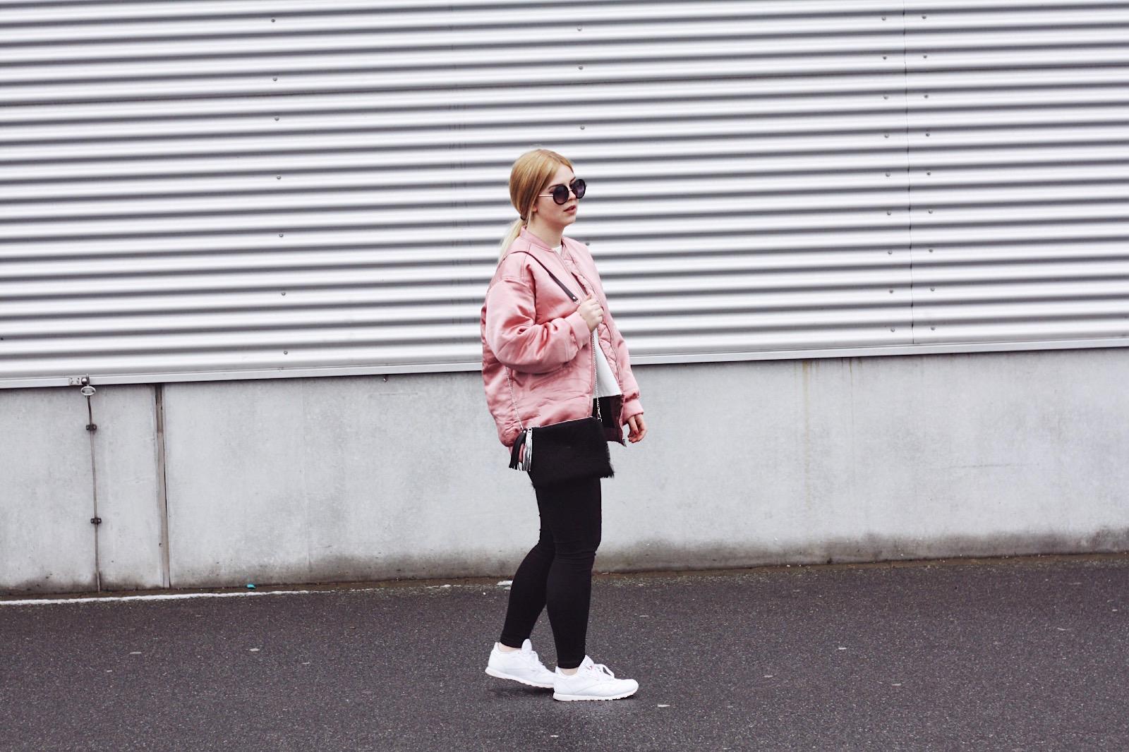 Pink_bomberjacket_bomber_acne_mango_trend_itsgoldie_style_fashionbogger_hannover_hamburg