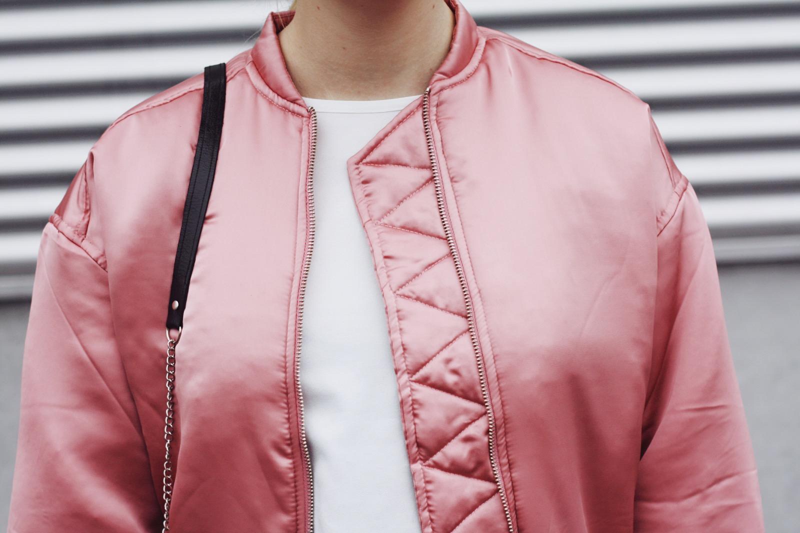 pink_bomberjacket_acne_mango_satin_rosa_bomberjacke_itsgoldie_modeblog_hannover_hamburg