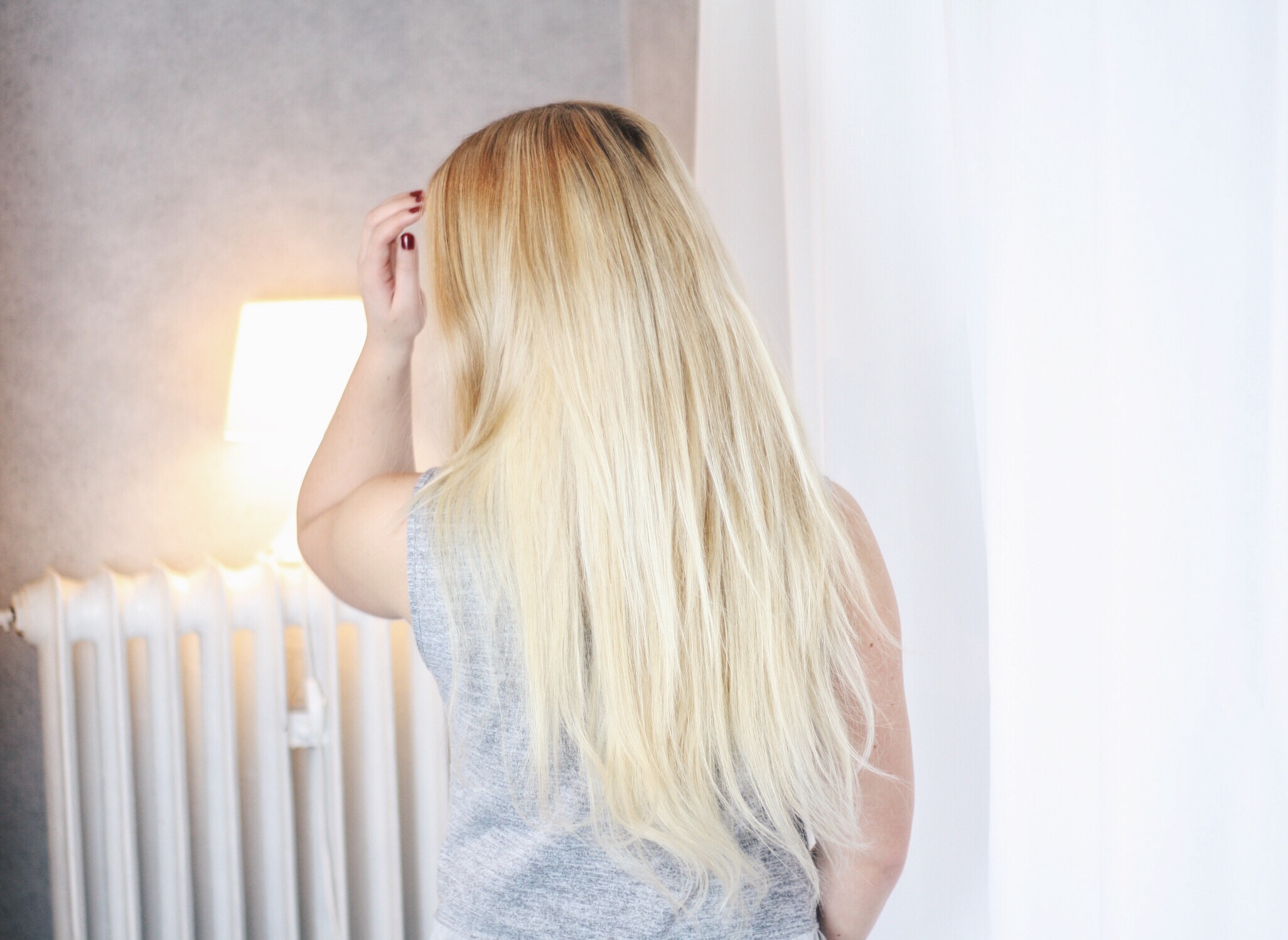 clip-in_extensions_itsgoldie_its_goldei_modeblogger_trend_hamburg_hannover_haare_extensions