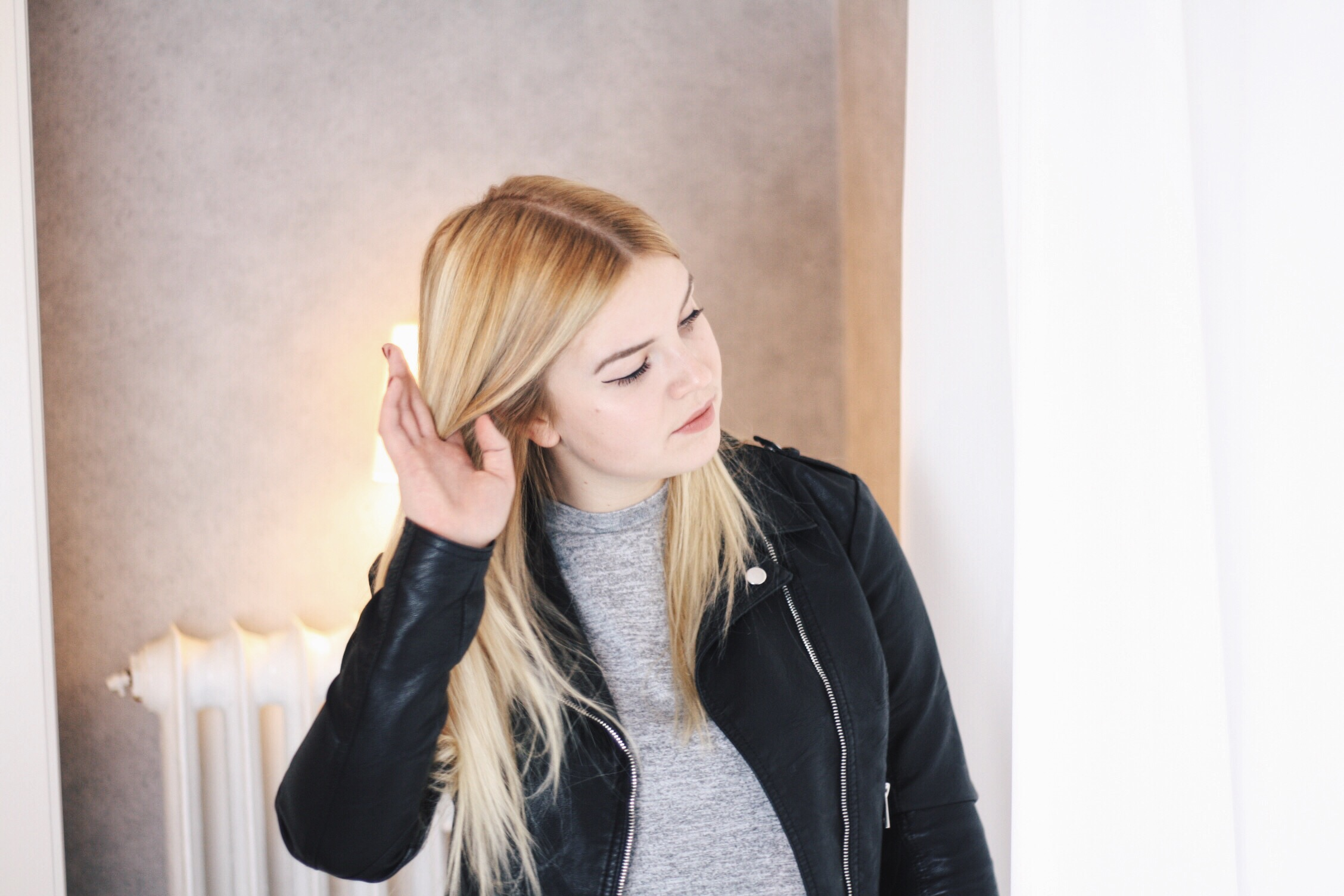 itsgoldie_blogger_haare_blond_fashionblogger_modeblogger_hannover_hamburg
