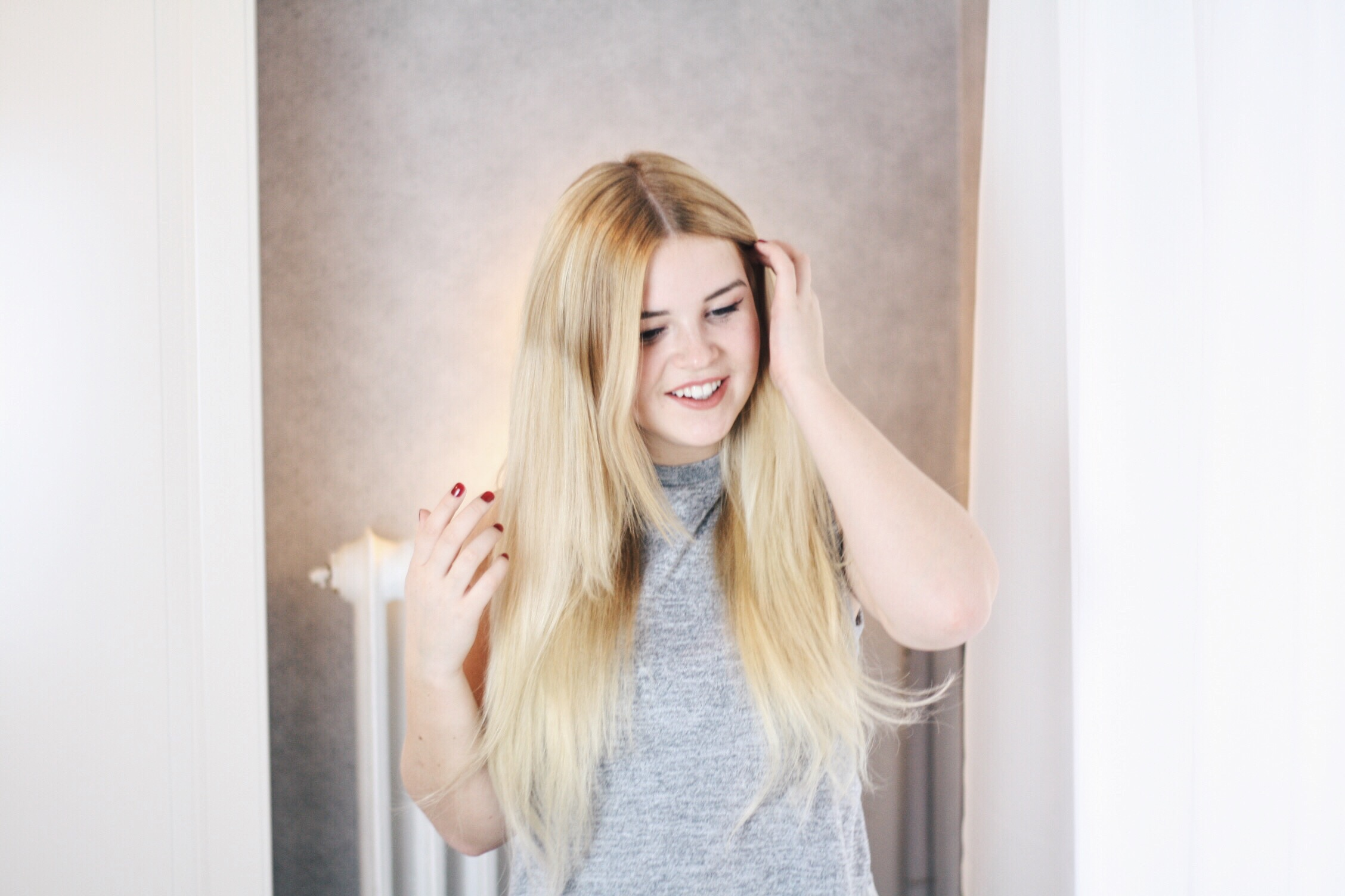 clip-in_extensions_irresistibleme_haare_beautyblogger_hannover_hamburg