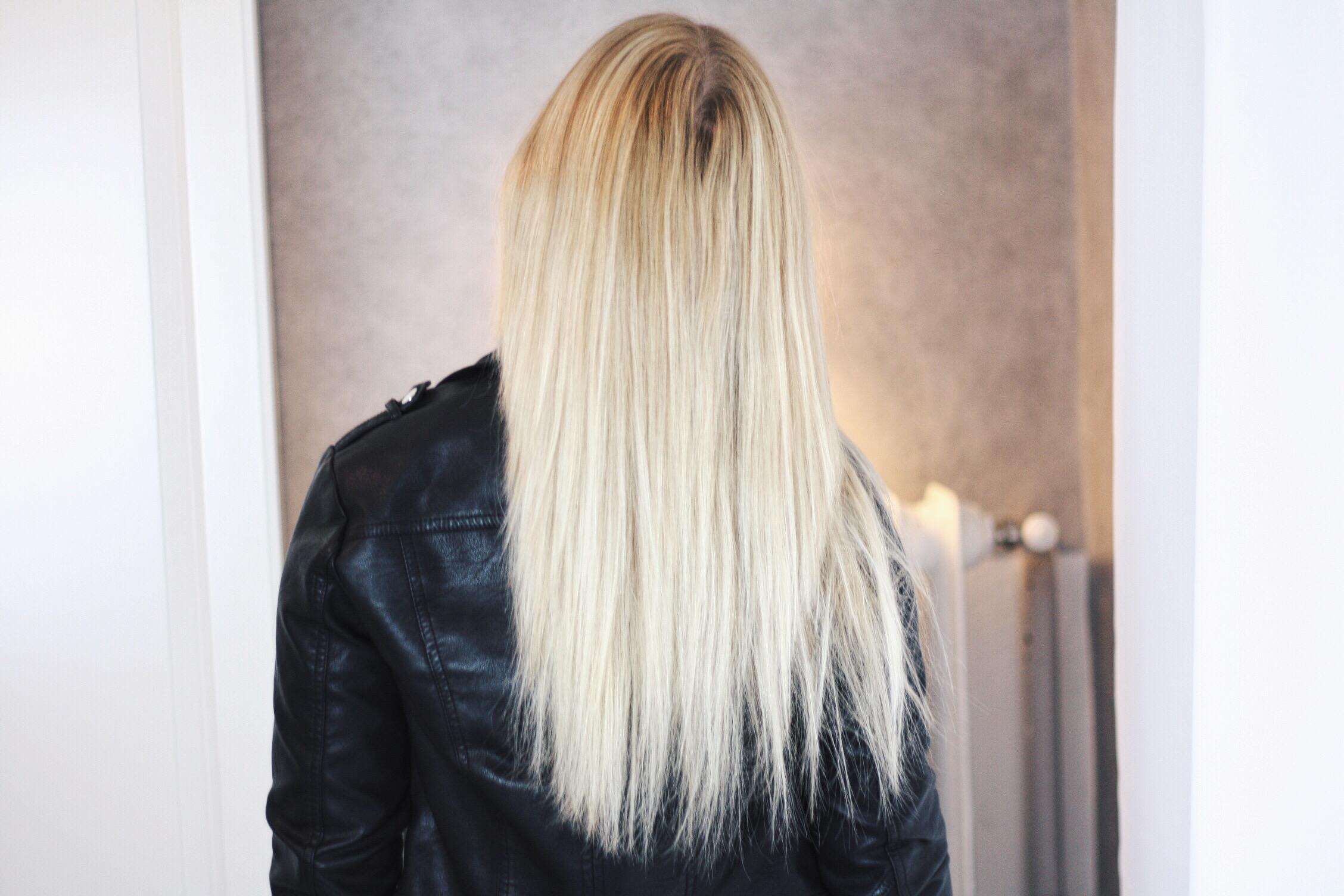 hair_itsgoldie_blogger_hamburg_hannover