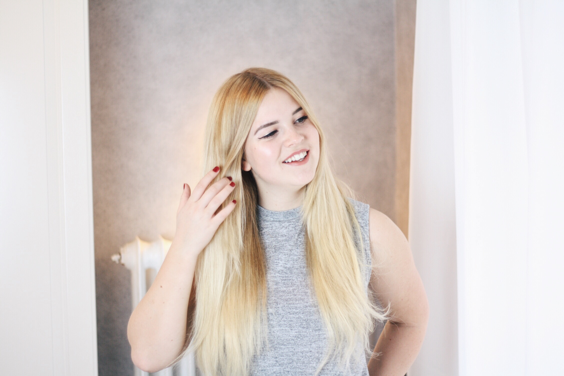 modeblogger_beautryblogger_hannover_hamburg_itsgoldie_extensions_clip-in_lange_haare_blond