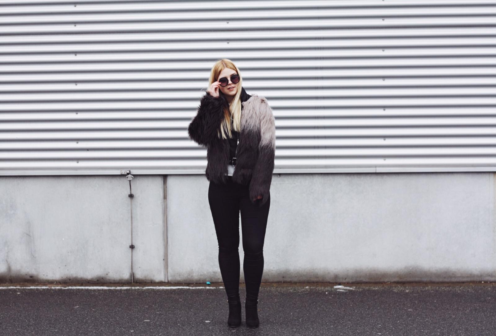 itsgoldie_fakefur_blogger_fashionblogger_modetrend_pelz_hannover_hamburg_jacke