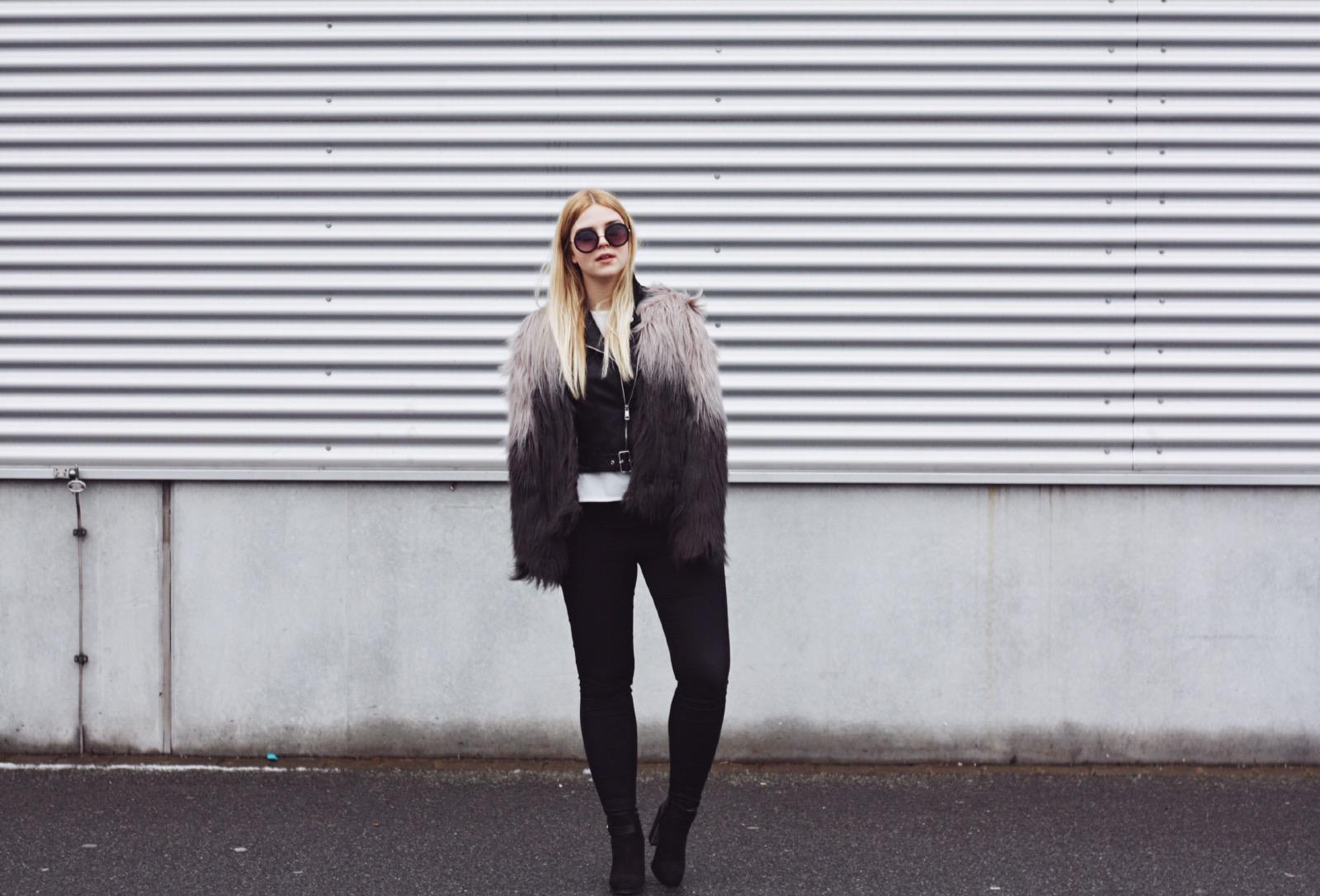 fake-fur_jacke_coat_itsgoldie_modeblogger_hannover_hamburg