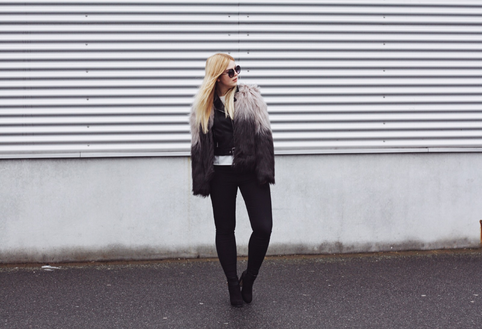 modeblog-hannover_itsgoldie_fake_fur_outfit