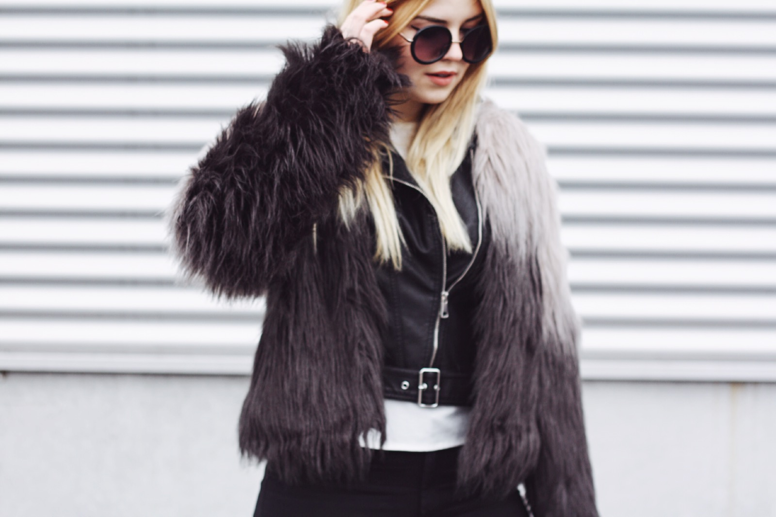 modeblogger_michelle_roessel_itsgoldie_trend_hannover
