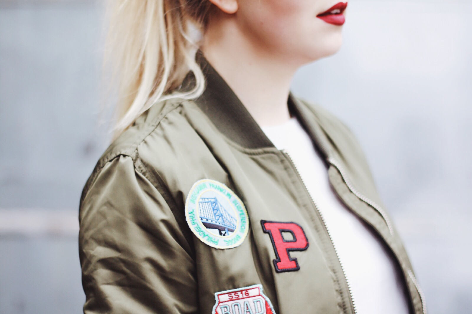 bomberjacke_trend_modetrend_patches_aufnäher