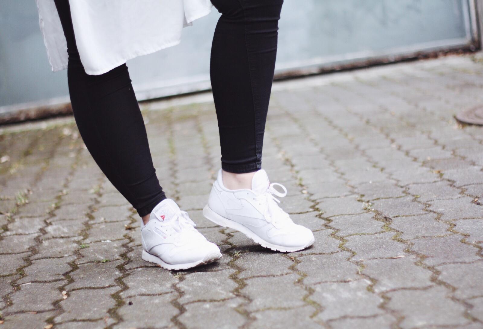 reebok_sneaker_weiß_modebogger_itsgoldie