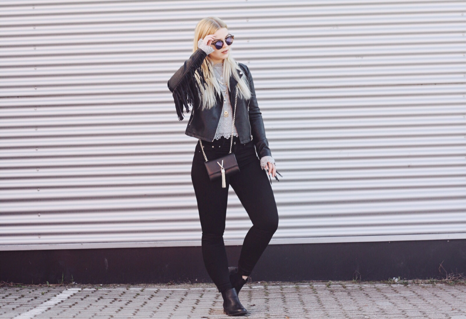 style_personalstyle_modeblog_hannover_hamburg_itsgoldie_trend