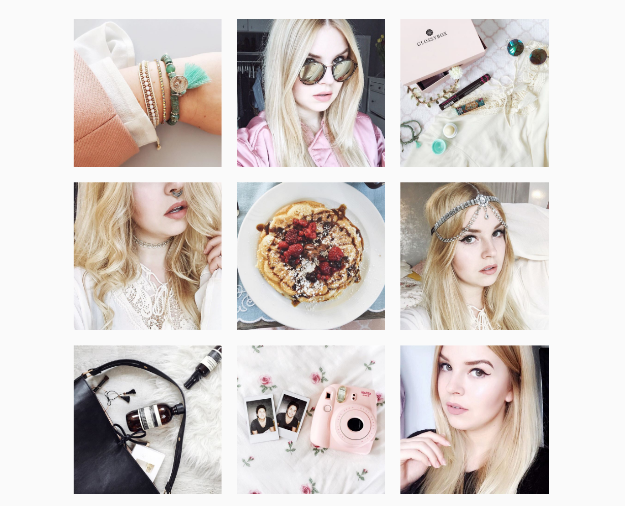 instagram_itsgoldie_modeblog_fashhionblog_hannover_hamburg