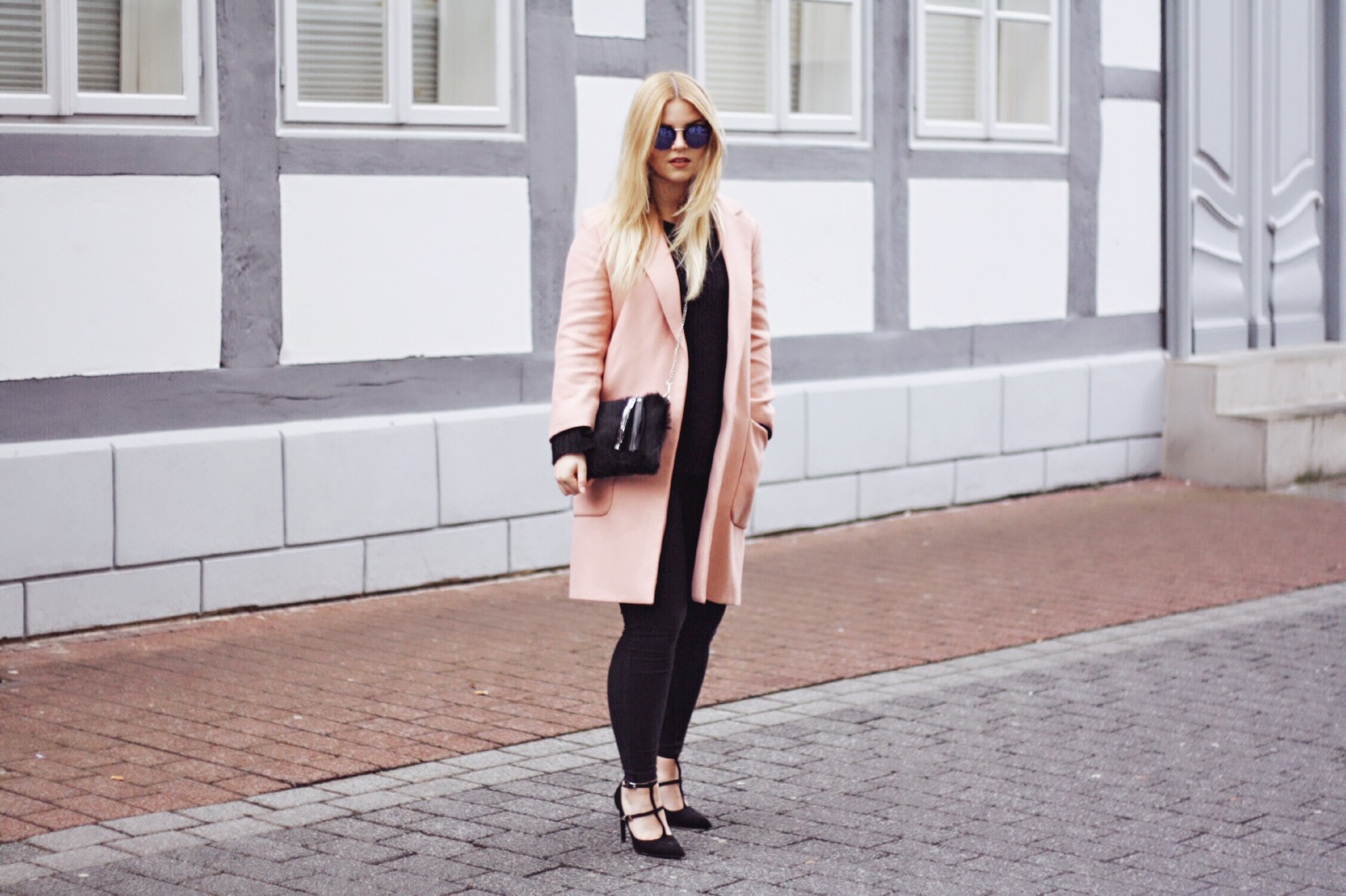 fashionblog_hannover_itsgoldie_pastellrosa_mantel