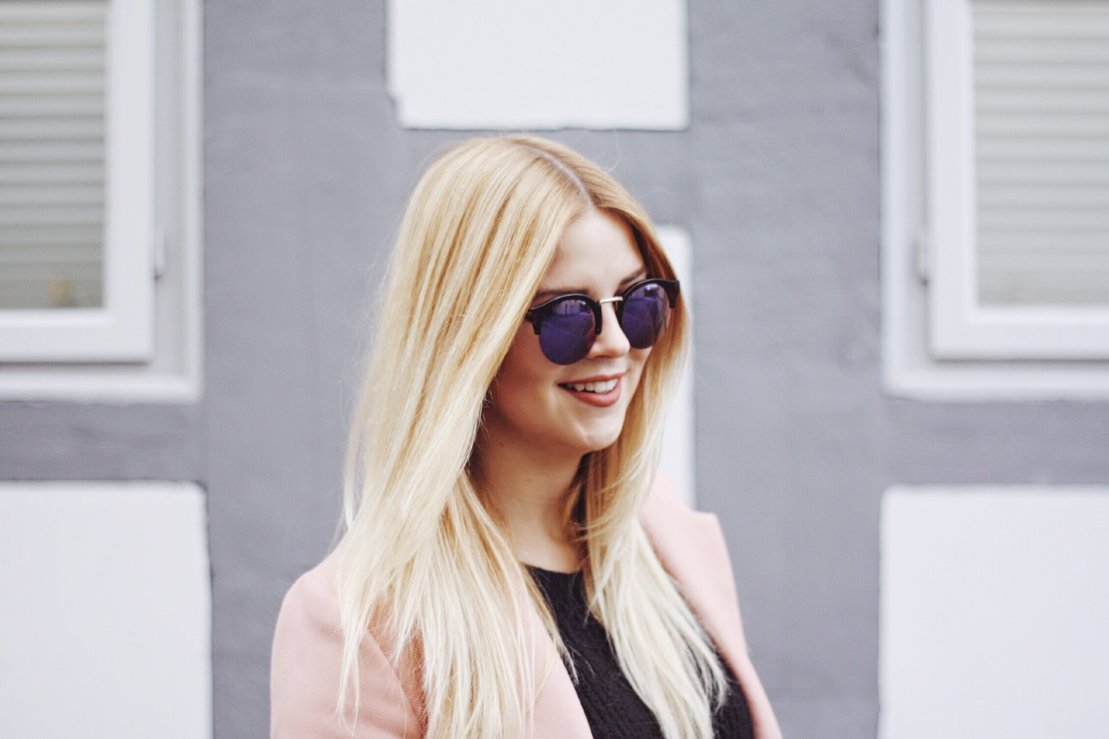 modeblogger_hannoer_rosa_mantel_itsgoldie