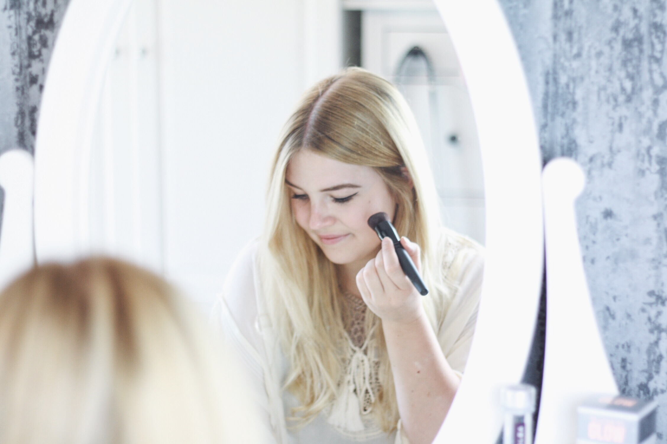 itsgoldie_bareminerals_beauty_beautyblogger_hannover