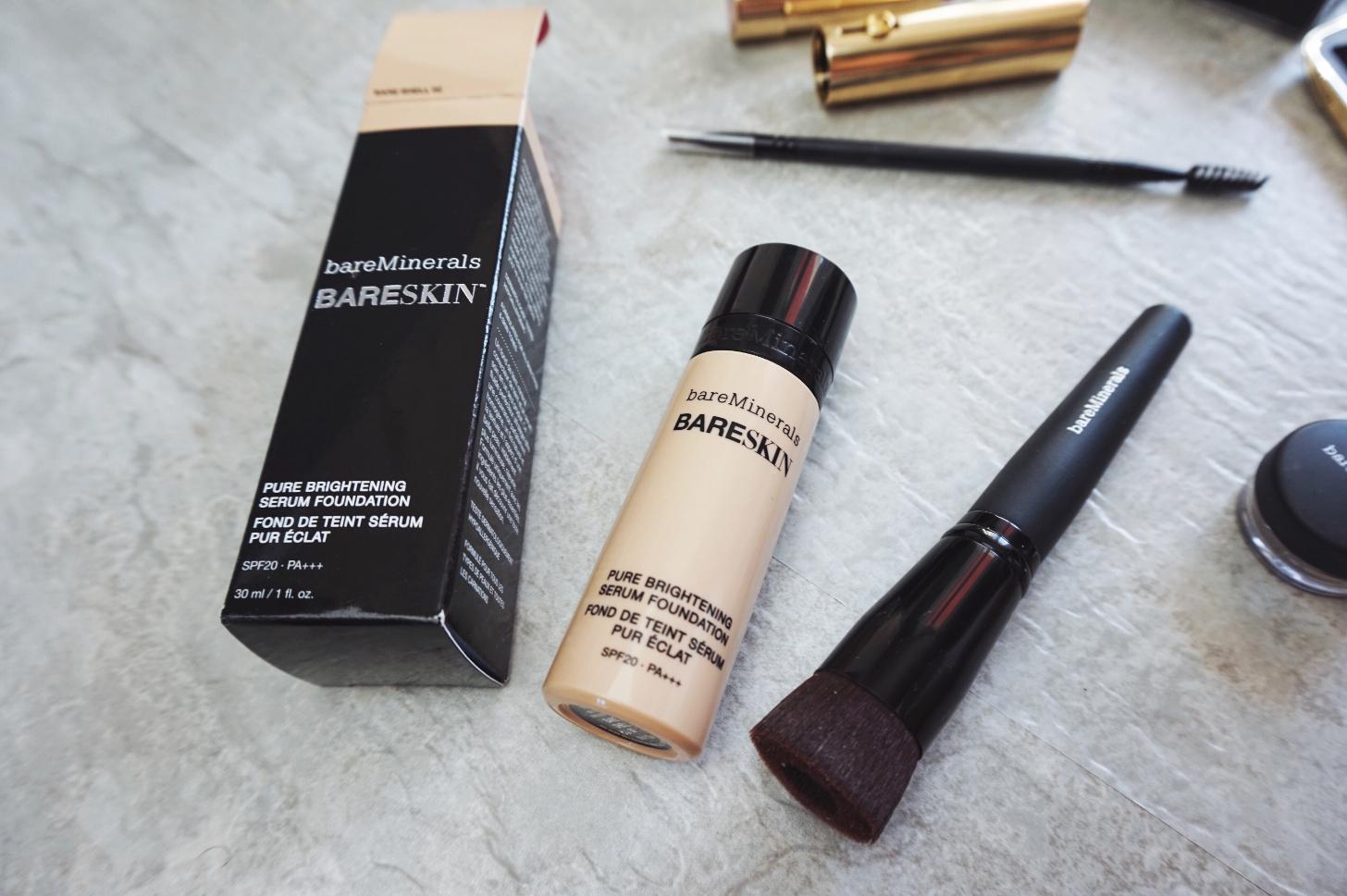 bareminerals_bareskin_beauty_beautyblogger