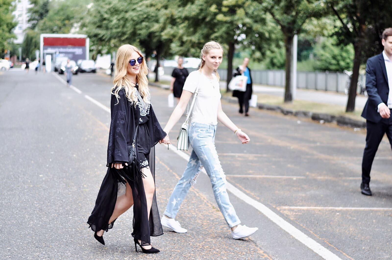 fashion_week_berlin_itsgoldie_mbfwb_2016_sommer_modeblogger_fashionblogger