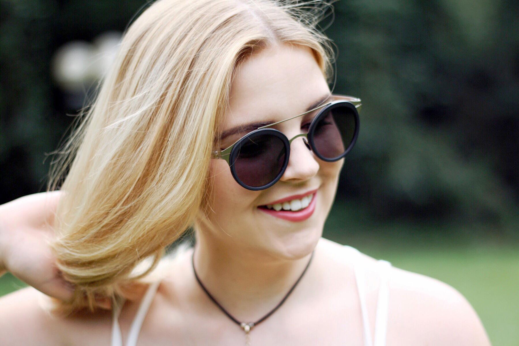 fashionblogger_hannover_fashionblog_modeblog_sonnenbrille_becker_flöge_trend_2016_ic_berlin_eyewear_trend_style_sunglasses