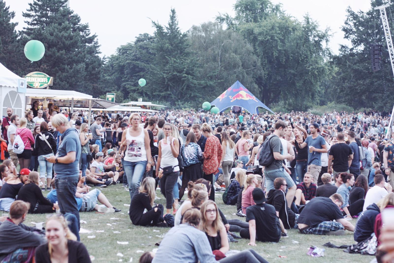festival_juicy_beats_dortmund_radisson_blu_itsgoldie_reiseblogger_travelblogger_festival_festivalstyle_festivalguide