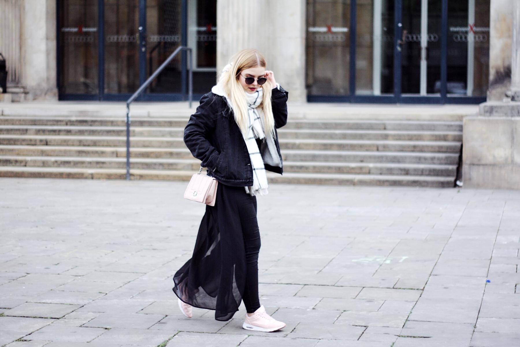 itsgoldie_its_goldie_fashionblog_hannover_fashionblogger_herbstlook_herbst_outfit_layering_gemütlich_braunschweig_peine_blogger_ootd