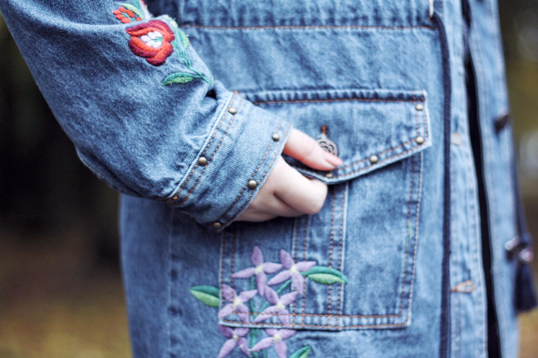 itsgoldie_fashionblogger_hannover_fashionblog_desigual_braunschweig_peine_modeblog_jeansjacke_patches_strick_bunt