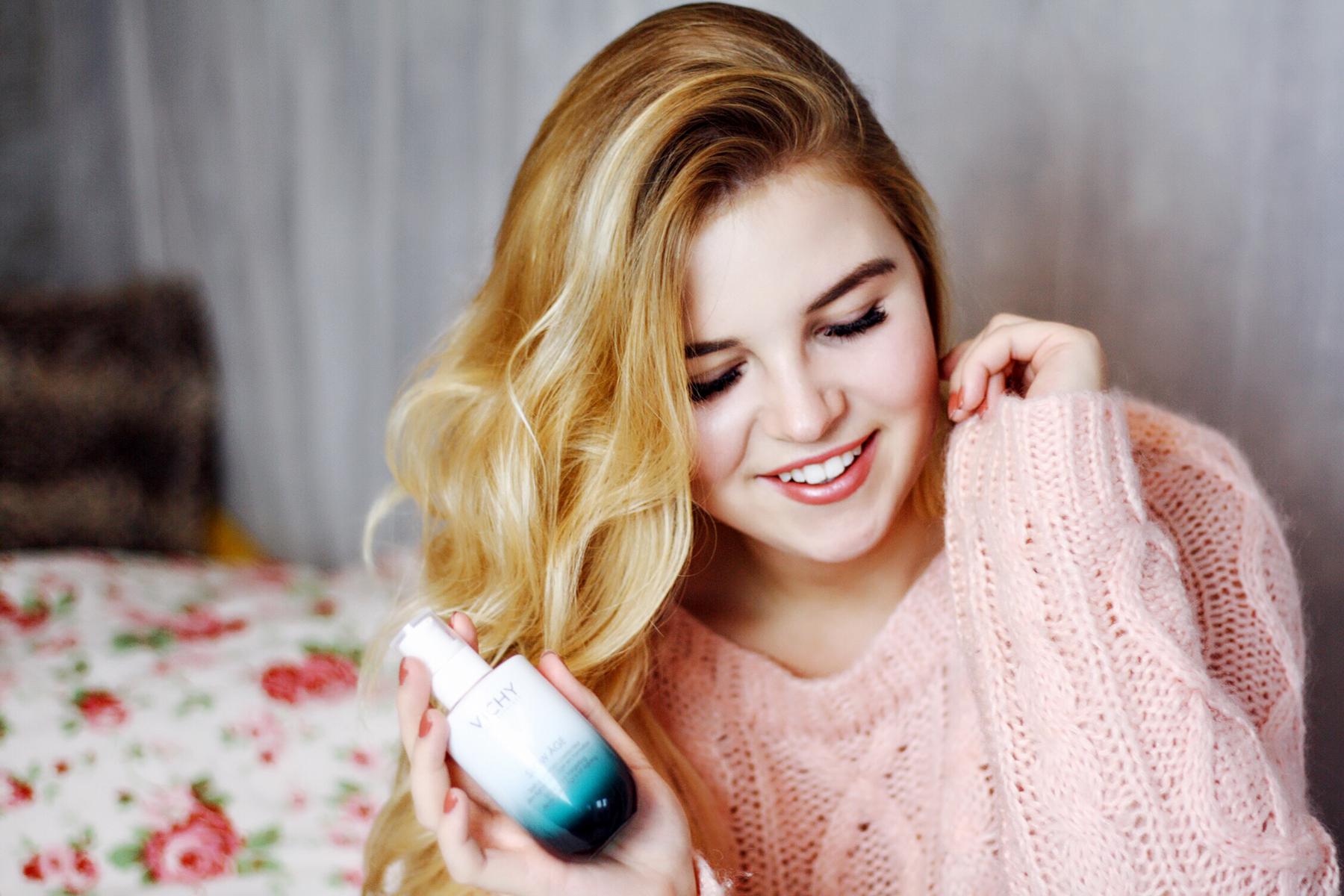 itsgoldie_modeblog_fashionblog_hannover_natuerlich_schoen_blogparade_glossybox_schönheit_beautyblogger