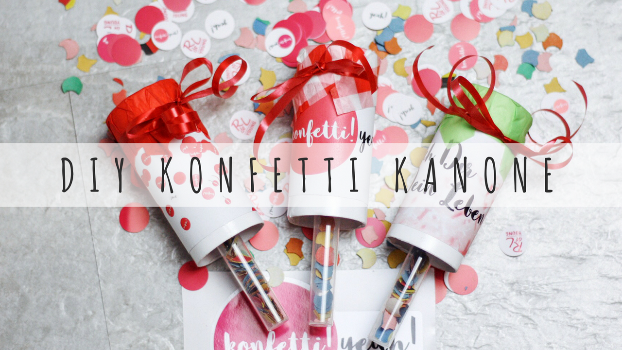 diy_konfetti_kanone_rival_de_loop_young_rossmann_itsgoldie_modeblog_hannover_beauty