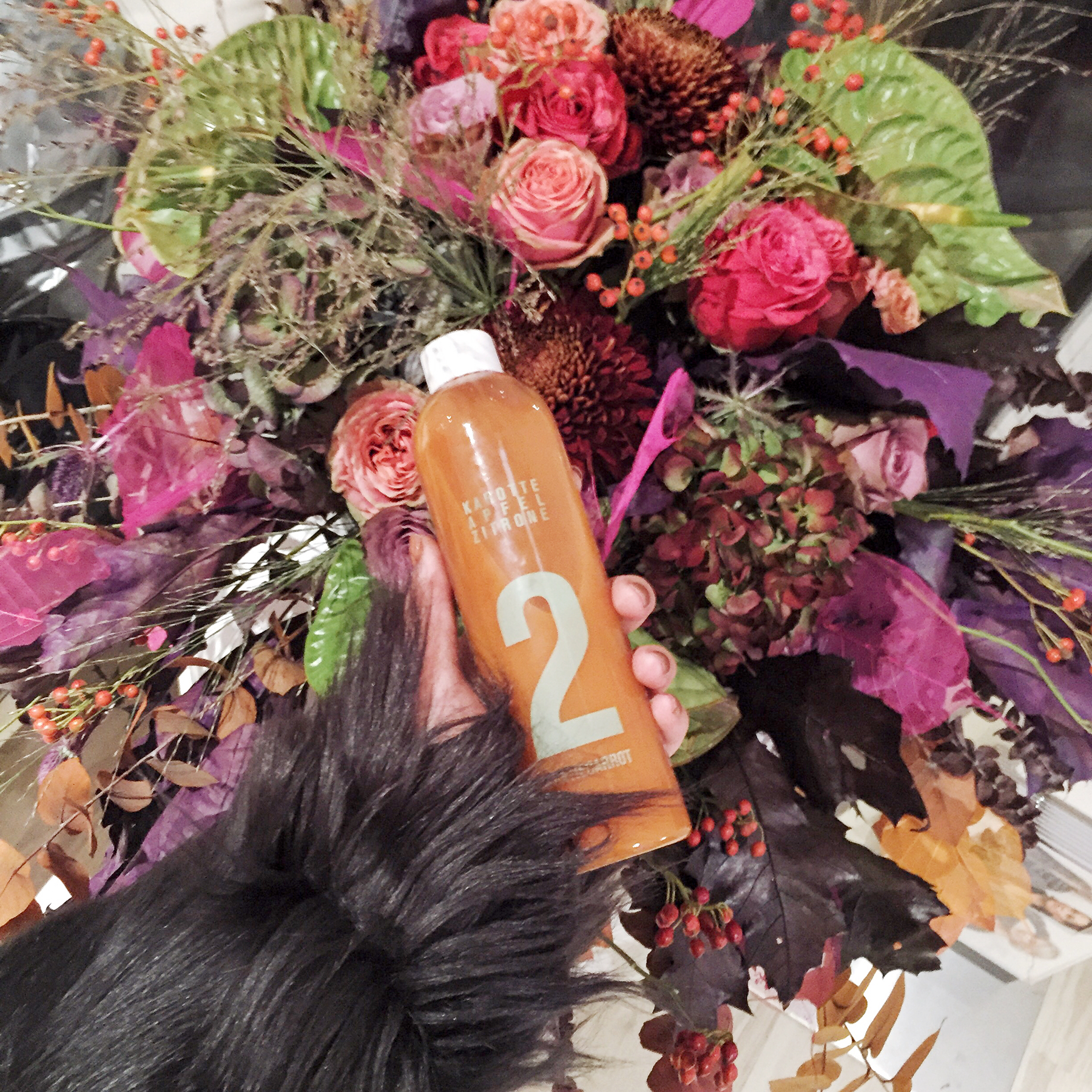 modeblog_hannover_fashionblog_itsgoldie_its_goldie_manou_lenz_elegant_und_excellent