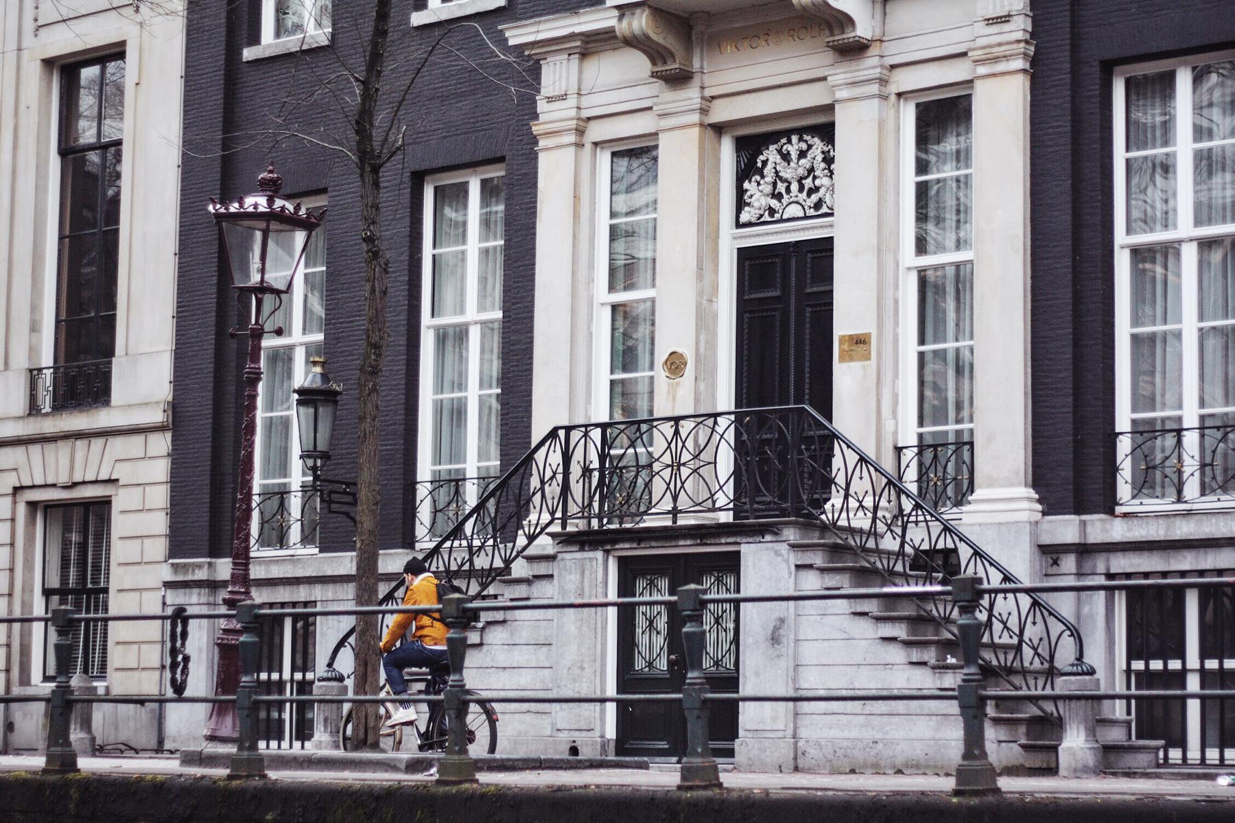 reiseblogger_travelbloger_hannover_itsgoldie_its_goldie_hilton_amsterdam_Niederlande_hotel_reise_hoteltipp_travelguide_review