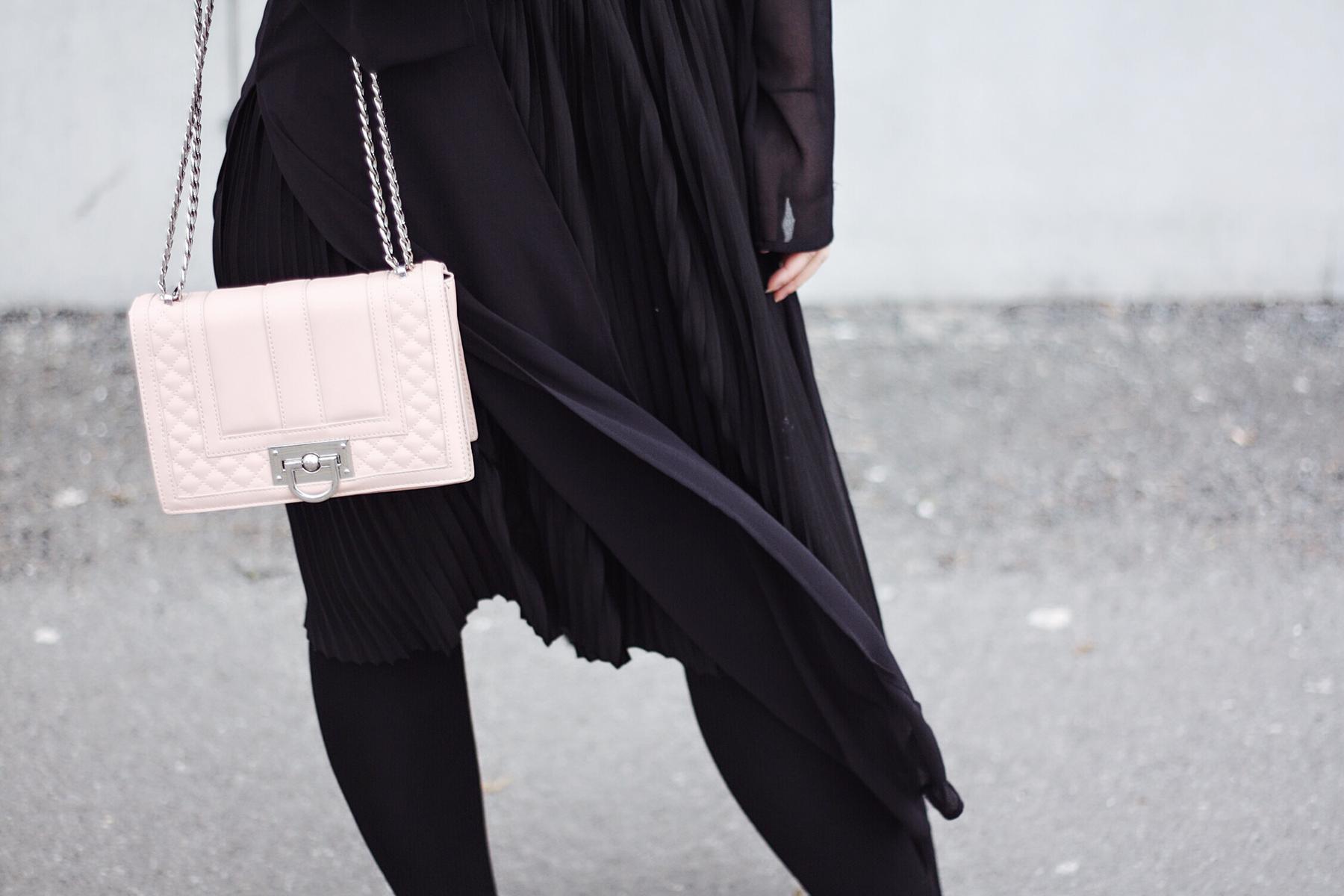 blogger_hannover_itsgoldie_velvet_bershka_ginatricot_trend_outfit_inspiration_trends_frühling_2017_michelle_rössel_influencer_style_blogger_deutschland