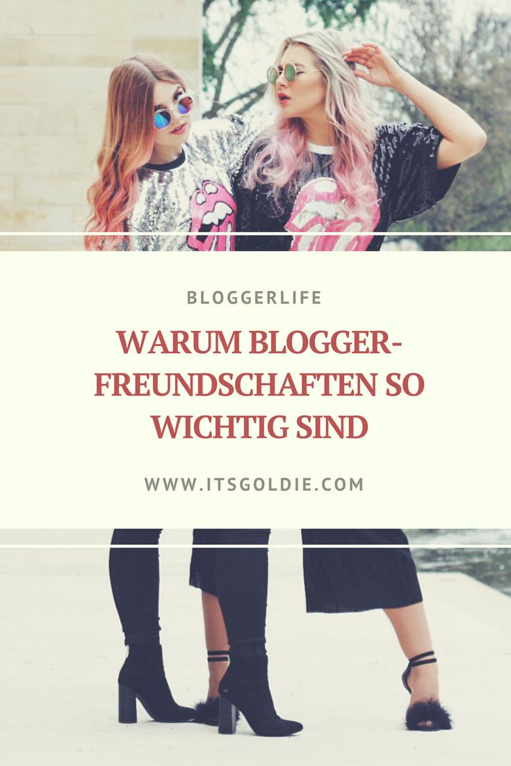 itsgoldie_blogger_hannover_majoli__byevelina_fashionblogger_modeblogger_blogger_freundschaft_bloggerlife_tipps