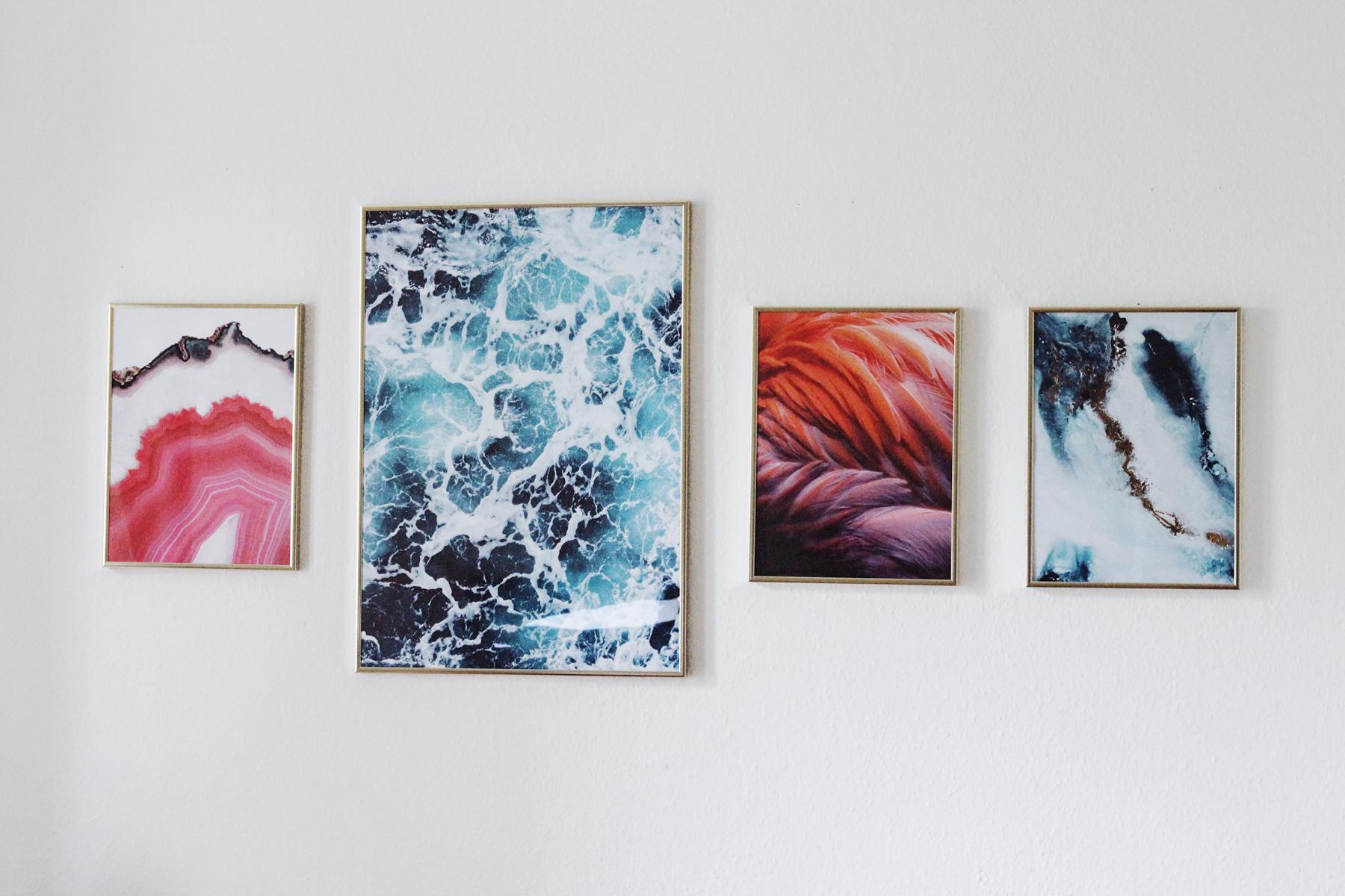 desenio_wallart_interior_einrichtung_gallery_wall_itsgoldie_hamburg_inneneinrichtung