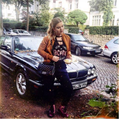 itsgoldie_hamburg_blogger_hamburg_fashionblogger_deutschland_modeblogger_hannover