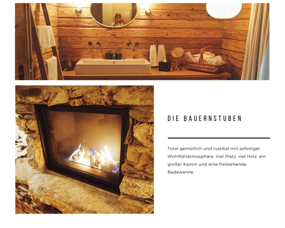 gruezi aus der schweiz hotel guarda val goldie. Black Bedroom Furniture Sets. Home Design Ideas