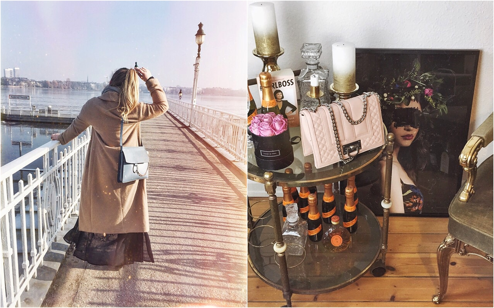 Its_Goldie_blogger_hamburg_fashionblogger_life_update_hh_modeblogger