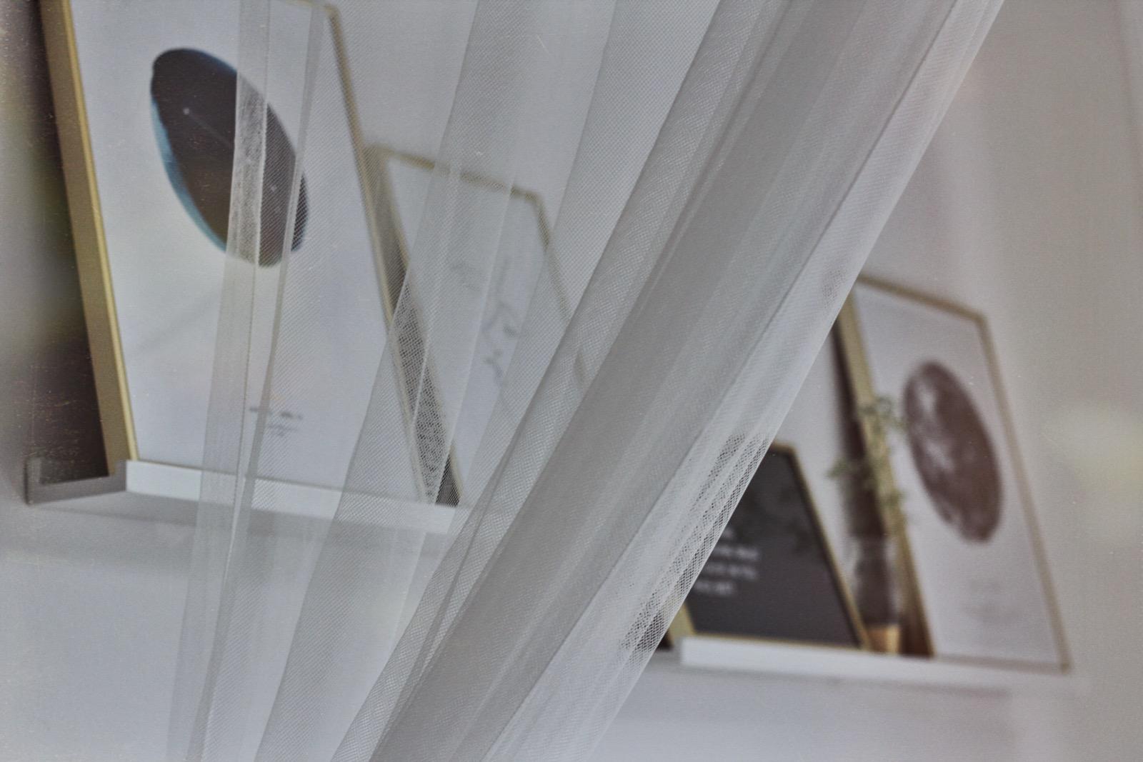 Desenio_Interior_Einrichtung_Bilder_Kunst_Pinterest_Its_Goldie_Hamburg_Design_Wohnung_Möbel_Deko_Dekoration_DIY